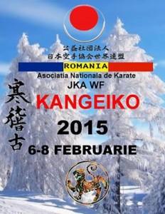 KANG2015