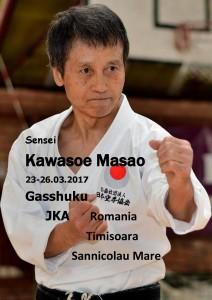 kawasoe-2017-ro-page-001